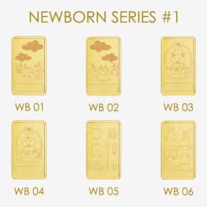 LM newborn series whizliz