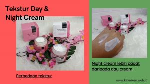 Brightly Ever after Cream