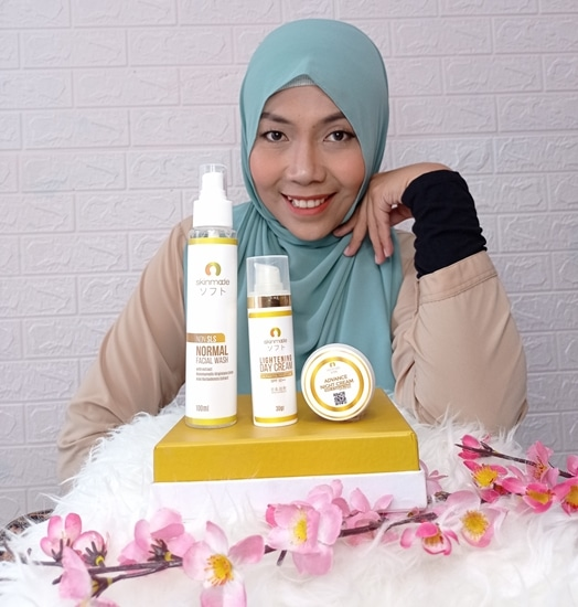 Skinmode Beauty Care